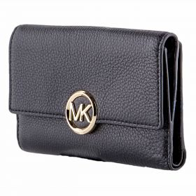 Monedero Mujer Michael By Michael Kors 32S9G0LE3L