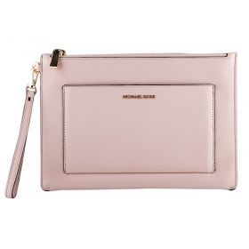 Bolso Mujer Michael By Michael Kors 32S9GF9M7L