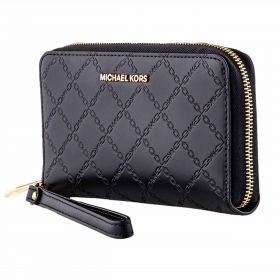 Cartera Mujer Michael By Michael Kors 32S9GFDE7Y