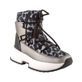 Zapatillas Mujer Michael By Michael Kors 40F9CSFE4D