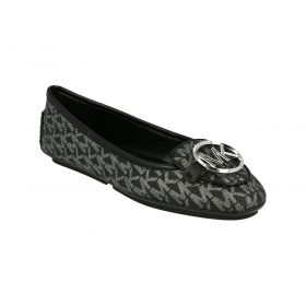 Zapatos Mujer Michael By Michael Kors 40R0LIFP2B