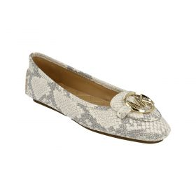 Zapatos Mujer Michael By Michael Kors 40R0LIFP2E