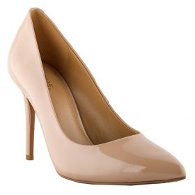Zapatos Mujer Michael By Michael Kors 40R7CLHP1A