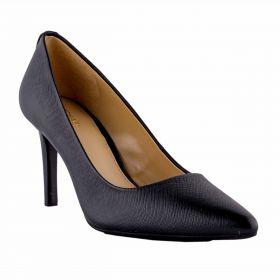 Zapatos de salón Mujer Michael By Michael Kors Dor