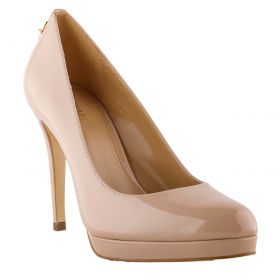 Zapatos Mujer Michael By Michael Kors 40S7ATHP1A