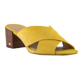 Sandalias Mujer Michael By Michael Kors Abbot