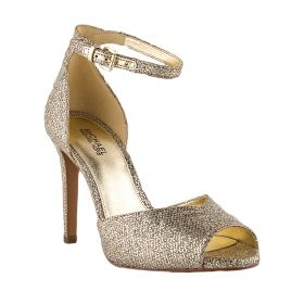 Sandalias Mujer Michael By Michael Kors Cambria