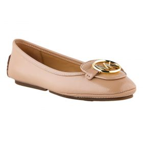 Bailarinas Mujer Michael By Michael Kors Lillie
