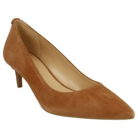 Zapatos Mujer Michael By Michael Kors 40T0SAMP1S