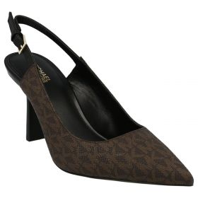 Zapatos Mujer Michael By Michael Kors CLEO SLING