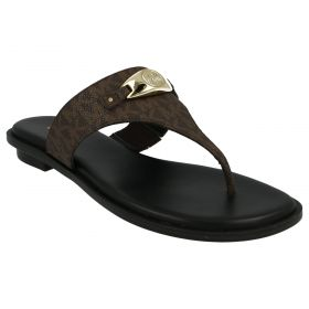 Sandalias Mujer Michael By Michael Kors TILLY