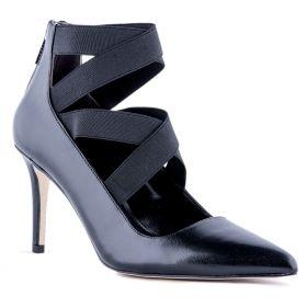 Zapato Salón Mujer Michael by Michael Kors 40T6VIMS1L (Negro, 36½ )