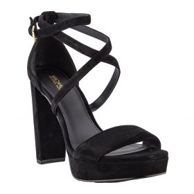 Zapatos Mujer Michael By Michael Kors 40T9CHHS1S