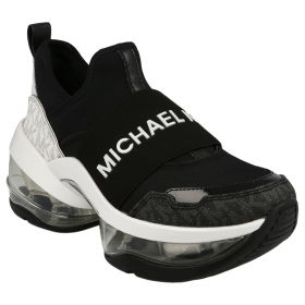 Deportivas MUJER Michael By Michael Kors OLYMPIA