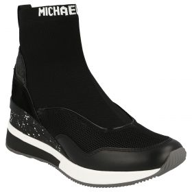 Botínes MUJER Michael By Michael Kors SWIFT