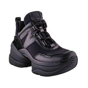 Zapatillas Mujer Michael By Michael Kors 43F9OLFS1D