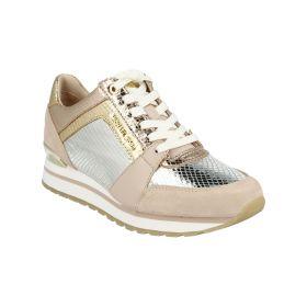 Zapatillas Mujer Michael By Michael Kors 43R0BIFS1M