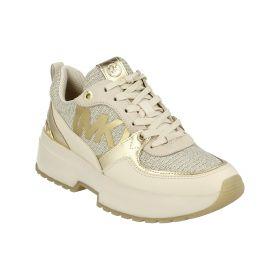 Zapatillas Mujer Michael By Michael Kors 43R0BLFE7D