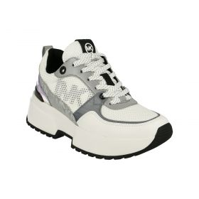 Zapatillas Mujer Michael By Michael Kors 43R0BLFE9D