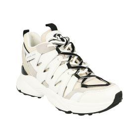Zapatillas Mujer Michael By Michael Kors 43R0HRFS1L