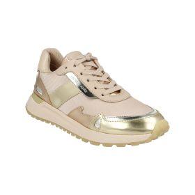 Zapatillas Mujer Michael By Michael Kors 43R0M0FS4D