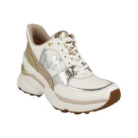 Zapatillas Mujer Michael By Michael Kors 43R0MKFS3D