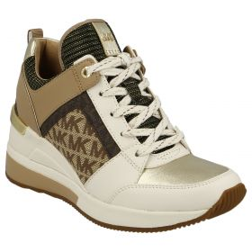 Deportivas Mujer Michael By Michael Kors 43R1GEFS4L