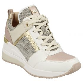 Deportivas Mujer Michael By Michael Kors 43S9GEFS3L