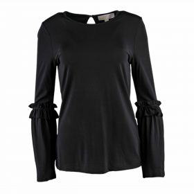 Blusa Mujer Michael By Michael Kors MF85LY27AW