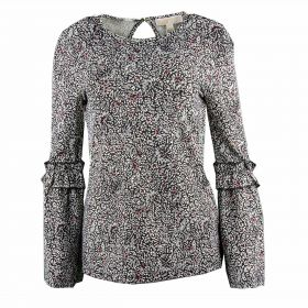Camisa Mujer Michael By Michael Kors MF85LY29WS