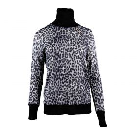 Jersey Mujer Michael By Michael Kors MF96P14CSW