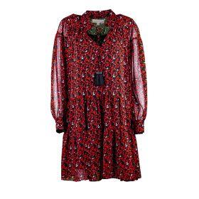 Vestido Mujer Michael By Michael Kors MF98Z74CCW
