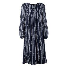 Vestido Mujer Michael By Michael Kors MS1802H1BR