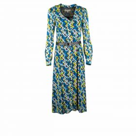 Vestido Mujer Michael By Michael Kors MS18Y461LY