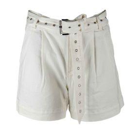 Pantalón Corto Mujer Michael By Michael Kors MS19008BUG
