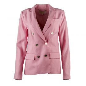 Chaqueta Mujer Michael By Michael Kors MS91EUFB4H
