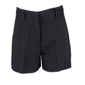Pantalón Mujer Michael By Michael Kors MS93H3XB4J