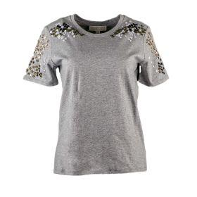 Camiseta Mujer Michael By Michael Kors MS95M3M97J