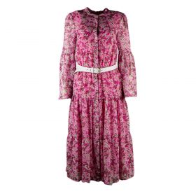Vestido Mujer Michael By Michael Kors MS98WXUAXE