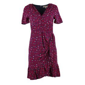Vestido Mujer Michael By Michael Kors MS98YM1AZG