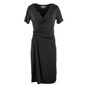 Vestido Mujer Michael by Michael Kors MS98YN57AW