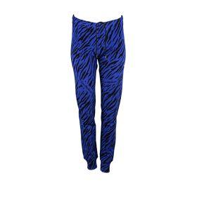 Pantalón Mujer Love Moschino W142400E2103