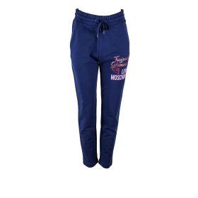 Pantalón Mujer Love Moschino W155603M4055