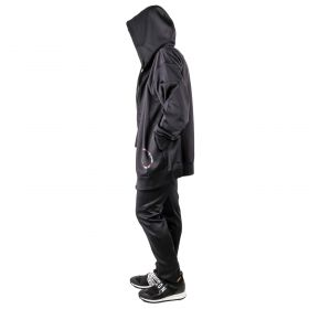 chaqueta Mujer Love Moschino W334201E2168