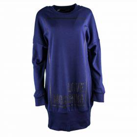 Vestido Mujer Love Moschino W5A4801M3875