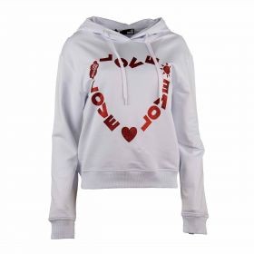 Jersey Mujer Love Moschino W634606E2180