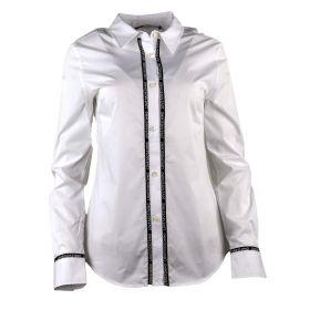 Camisa Mujer Love Moschino WCB5486S3296