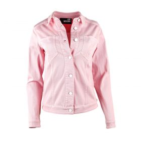Chaqueta Mujer Love Moschino WH72601S3377