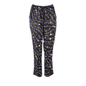 Pantalón Mujer Love Moschino WP97600T9935