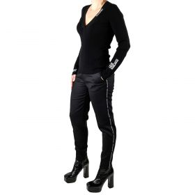 Pantalón Mujer Love Moschino WPA2500S3437